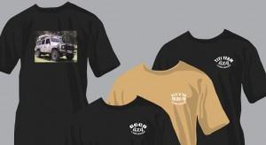 sérigraphie tee shirt